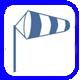 TH1-Sturm Flächenlage